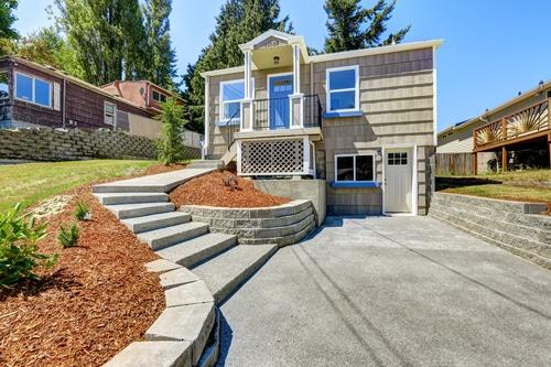 Best Local Concrete Contractors Mount Hope CA